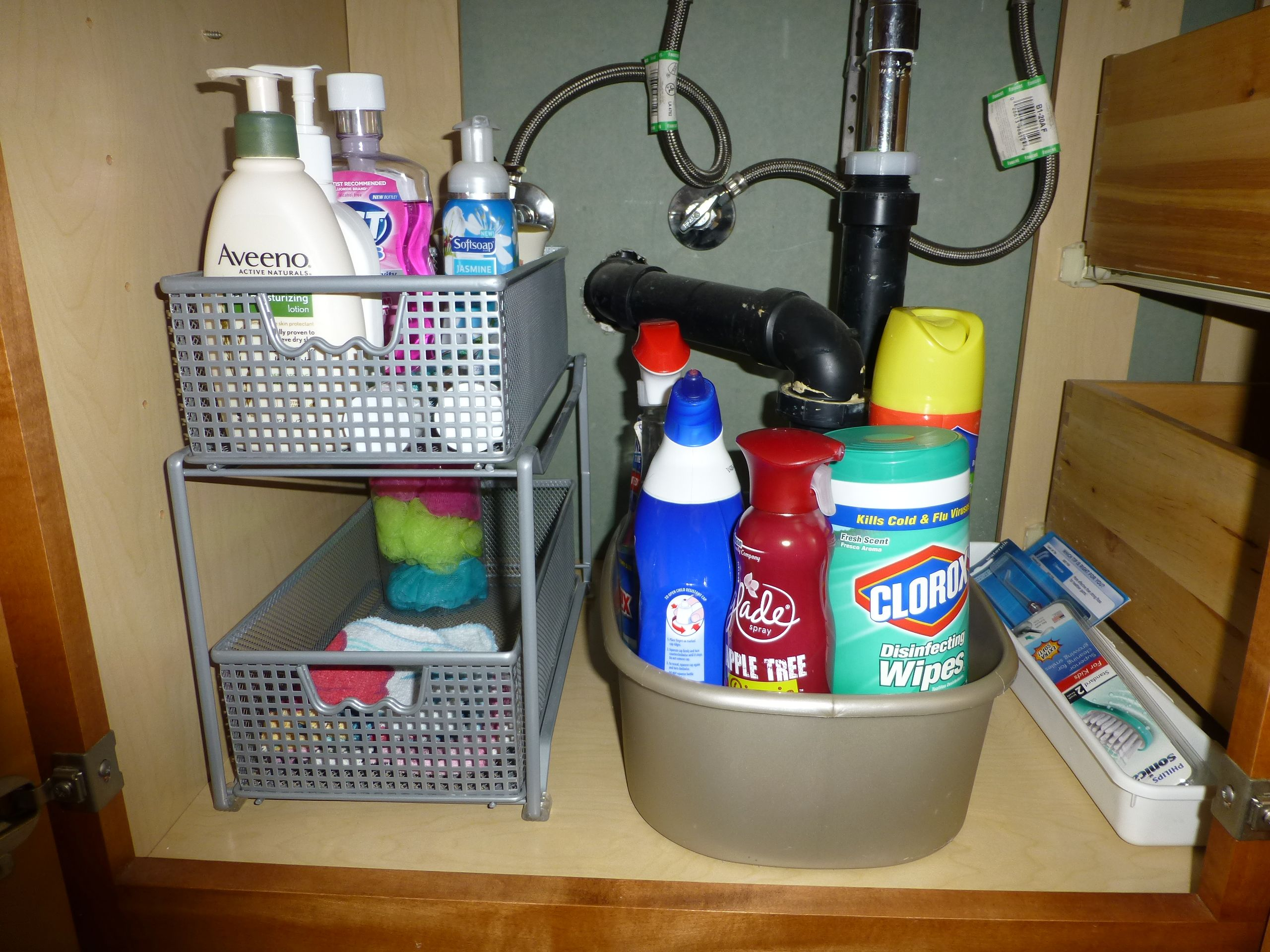 Cleaning supplies for bathroom 28 images top 22 for Bathroom cleaning supplies list